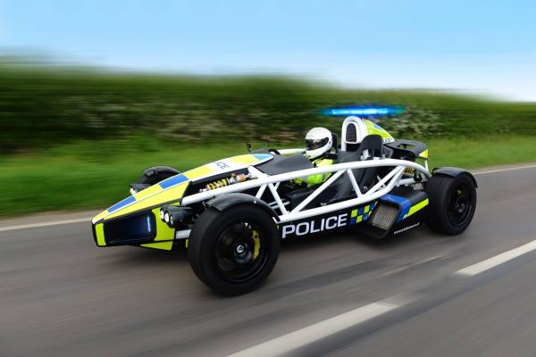 ariel-atom-police-car-100468667-h7826E41B-118B-D4DB-475B-4F0B54CFB13D.jpg