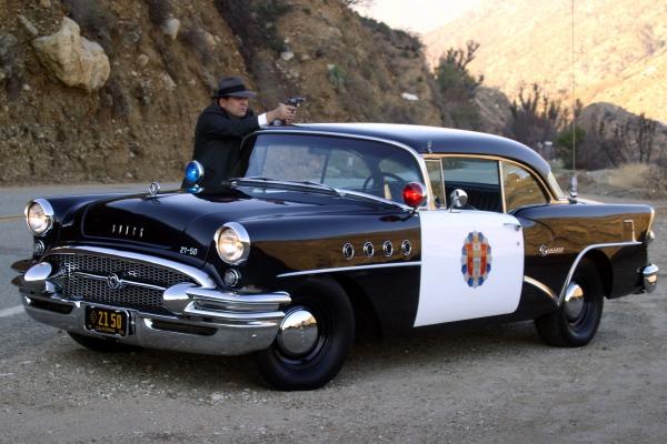 autowp-ru-buick-century-2-door-sedan-highway-patrol-66C0D5C72-6DD9-4621-C684-2DE3C706DE3E.jpg