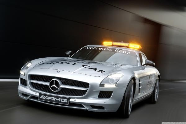 mercedes-sls-amg-police-car-wallpaper-2560x16003939B98B-31C5-648B-073B-10C9829E3262.jpg